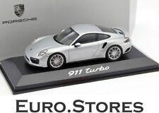 Herpa Porsche Diecast Material Cars, Trucks & Vans