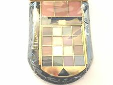 Body Collection Church Window Make Up Palette & Mirror Gift Set BOXED