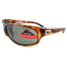 3972b389ca Gafas de sol de hombre polarizadas Bollé | Compra online en eBay