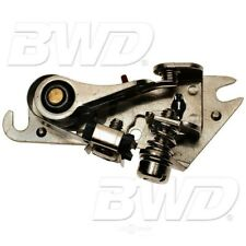 BWD A120 Ignition Breaker Points