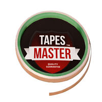 """Copper Foil Tape - 1/8"""" X 10ft - EMI Conductive Adhesive / Ship from USA"""