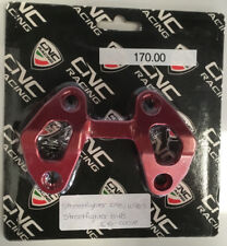 CNC Riser Ducati Streetfighter 1098/1098S/848 #RM215R