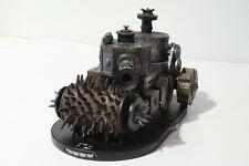 Mage Knight - Dwarven Steam Behemoth - RPG Miniatures Minis