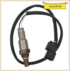For Honda Pilot Accord Odyssey Acura TSX TL 234-4461 Oxygen Sensor 36532-R70-A01