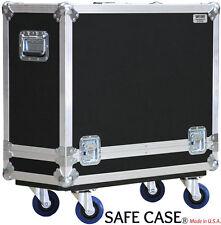 Ata Case Vox Ac30 Cc2 Custom Classic 2x12