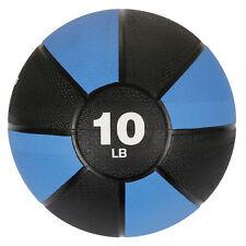 Exercise Training Massage Balance Sport Fitness Ball Fitball Pilates Ball