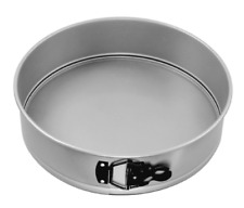 NEW Wilton Recipe Right Springform Cake Pan 23cm