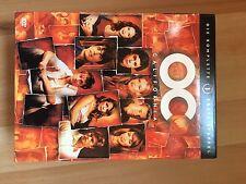 OC California 1. bis 3. Staffel z.T. neu