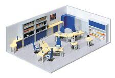 Faller 180545 Building interior Decoration 1 87