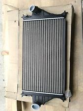 DESTOCKAGE ! Radiateur Intercooler turbo CITROEN XM PEUGEOT 605 Nissens 96851