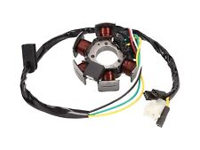 Derbi Senda 50 SM DRD Racing 11- Alternator Stator