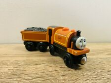 Duke - Thomas The Tank Engine & Friends Wooden Railway Trains WIDEST RANGE