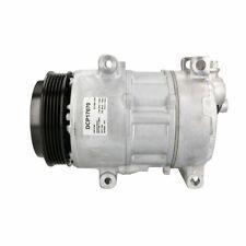 Kompressor, Klimaanlage DENSO DCP17070