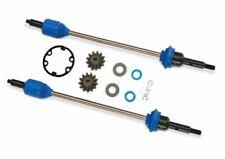 Traxxas Jato Steel Drive Shaft Kit 5551X