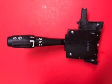 1994-2001 Dodge Ram 1500 2500 3500 Turn Signal Wiper Multi Function Switch New! (Fits: Chrysler)