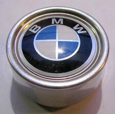 Nabendeckel Nabenkappe 60 mm BMW E 21 E 28 original