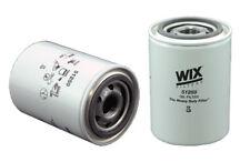 Auto Trans Filter Wix 51259
