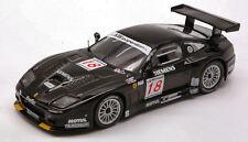Ferrari 575 M #18 Monza 2004 1:43 Model GTM031 IXO MODEL