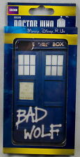 -doctor-dr-who-tardis-police-box-bad-wolf-iphone-44s-snap-case-cell-phone-cover