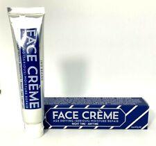Jao Brand Face Creme Plant Based Moisture Repair ~ 2 oz ~ BNIB Exp 09 - 2021