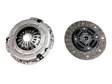 Kupplungssatz ohne Zentralausrücker Opel Movano 2,5CDTI 03-