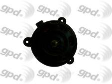Engine Cooling Fan Motor Global 2311239