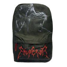 Emperor - Rider (Rucksack) (NEW BACKPACK)