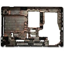 Repose-poignets et pavés tactiles boîtier inférieur Lenovo pour ordinateur portable