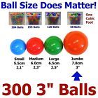 My Balls 300 Jumbo 3