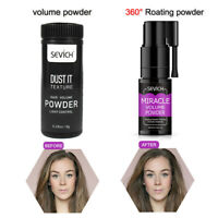 2019 New Fashion Salon Styling Miracle Hair Volume Powder Volume Up Hair Unisex