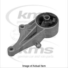 New Genuine MEYLE Engine Mounting 614 684 0014 Top German Quality