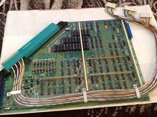 HP 11352-66592 Test Board 88809L