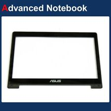 Genuine  ASUS VivoBook S400 S400C S400CA Touch Screen Digitizer + B Frame Cover