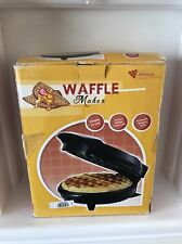 JM Posner waffle maker