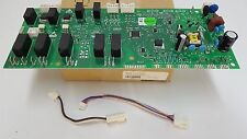 12013407 BOSCH OVEN CONTROL BOARD *NEW PART*