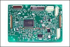 Sony A-4673-240-A Main Digital Board 1-654-132-14 For MDS-302 Minidisk Deck