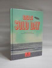 K-POP B1A4 5th Mini Album [SOLO DAY] A Ver CD + 112p Photobook + Bookmark Sealed