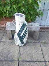 Vintage Golf Club Bags, Adidas, Golden Goose, Petron, kinbag (sweden)