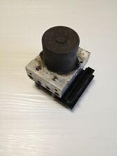 0265900315 ABS Hydraulic Control Unit Ford 68827C0490/0265233324/6C112C285AC