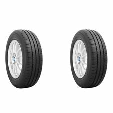 2 x TOYO NANOENERGY 3 Premium ECO su strada pneumatici auto 195 65 15 91T 1956515