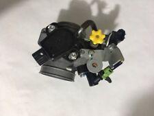 2013-2014 CRF450R Throttle body assembly OEM Throttle Body intake 13-14 CRF450R