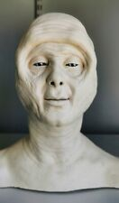 Painted Alien Reference Bust 1:1 – COCOON: THE RETURN – PROP STORE no sideshow