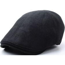Flexfit Hüte und Mützen aus Mischgewebe für Herren