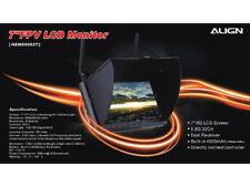 "Align 7"" FPV LCD Monitor"