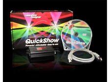 Pangolin Quickshow Set