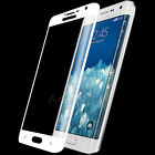 Tempered Glass Screen Protector f T-Mobile Samsung Galaxy Note Edge SM-N915T USA