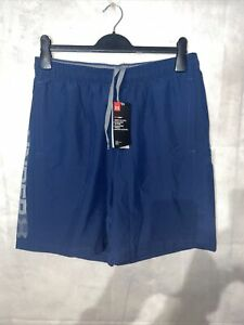 Mens Under Armour Shorts. New Tagged Size Large