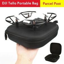 Waterproof Portable Bag Body/Battery Handbag Carrying Case For DJI Tello Drone