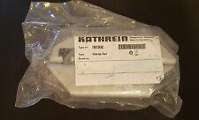 Kathrein Antena Clamp Set P/N 16910548