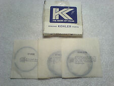 Kohler Piston Ring Set .030 232578 K181 B-29